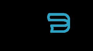 ICPIC 2019 - daisygrip logo